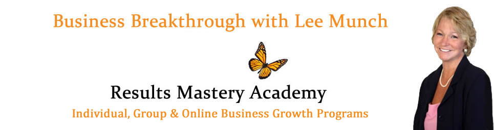 Results Mastery Academy
